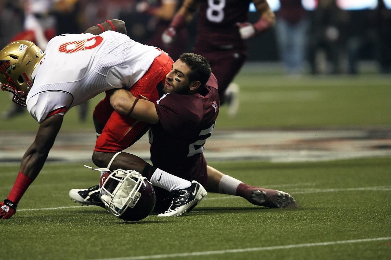 sports-concussions